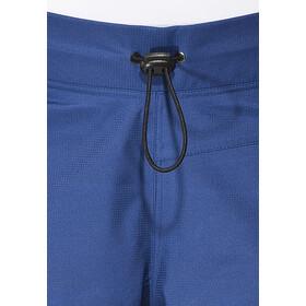 Triple2 BARGDOOL Short Homme, blue dephts